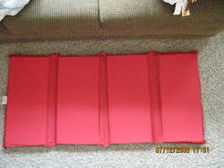 childrens factory mat
