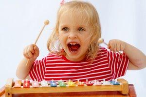 child care zylaphone