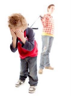 child care leash