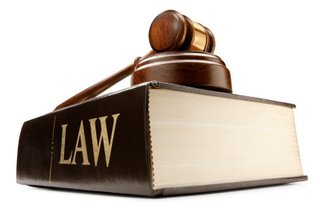 Law book of Registrations Benifits